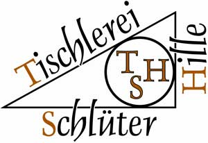schlueter_logo_small.jpg