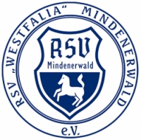 RSV Mindenerwald