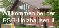 Reitsportgemeinschaft Holzhausen II
