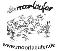 Moorläufer