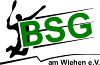 BSG am Wiehen e. V.