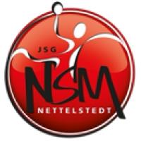 JSG NSM Nettelstedt