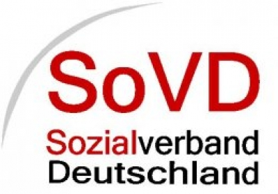 SoVD Ortsverband Oberlübbe